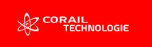 corail-technologie.com